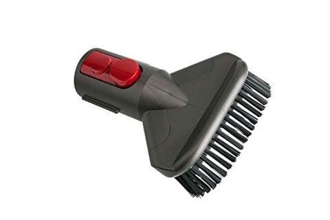 Stubborn Dirt Brush ハードブラシ V7