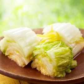 白菜 野菜