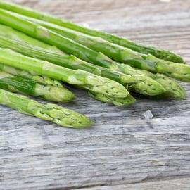 アスパラガス 野菜 保存