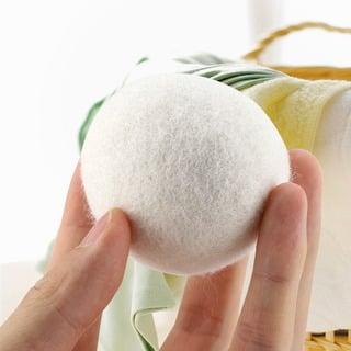 ウールボール ドライヤーボール ウールドライヤーボール ランドリーウールボール
