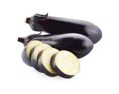 なす 保存 野菜