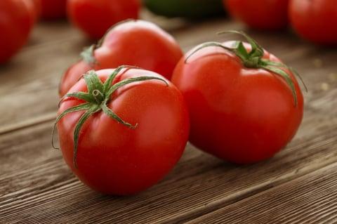 トマト 野菜 保存