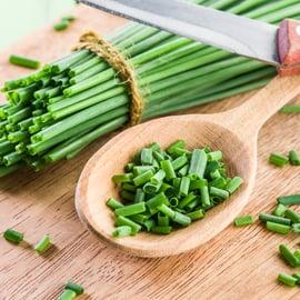 ねぎ 刻み 野菜