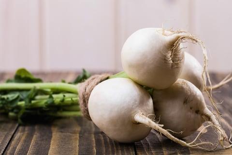 かぶ 保存 野菜
