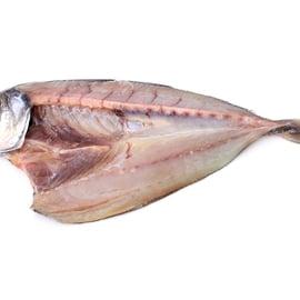 アジ さばき方 あじ 魚