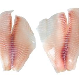 鱈 タラ さばき方 魚 切り身