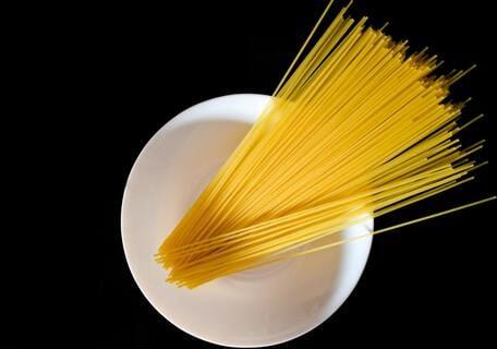 乾麺 パスタ スパゲッティ