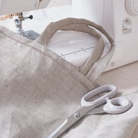 バッグ 裁縫 ハンドメイド