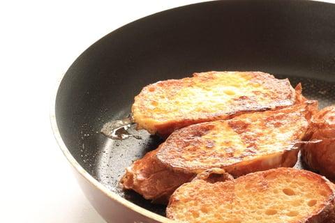 フランスパン バゲット フレンチトースト