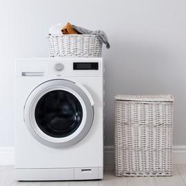 【やめたコト・捨てたモノ】洗濯物干すのをやめました!