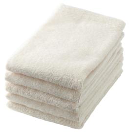 【やめたコト・捨てたモノ】タオルを場所ごとに分けるのをやめました*