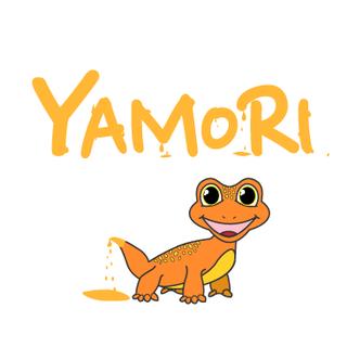 Yamori | 窓ガラスフィルム